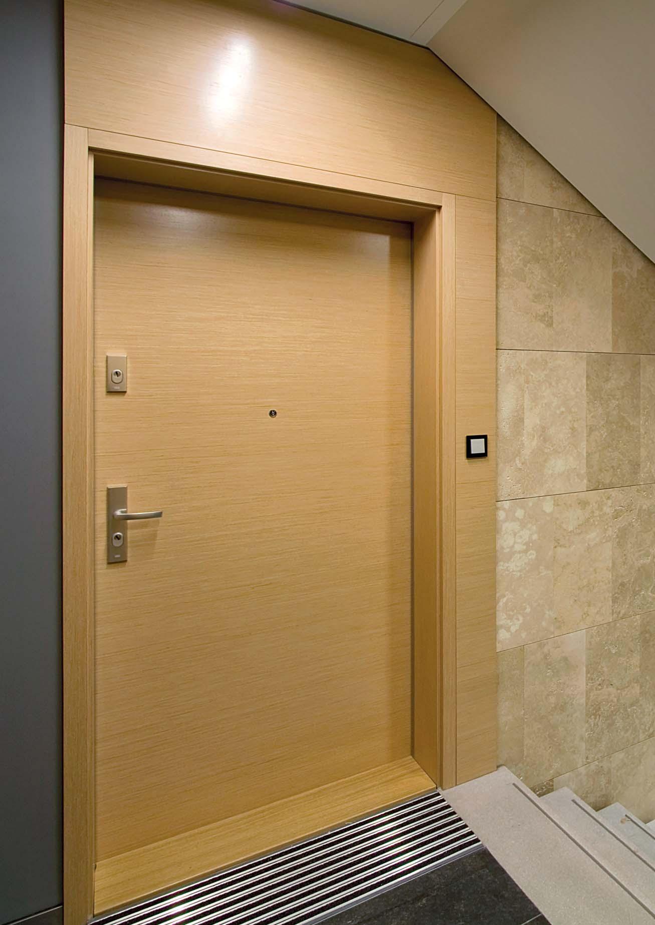 t ren von porta doors in pichl bei wels. Black Bedroom Furniture Sets. Home Design Ideas