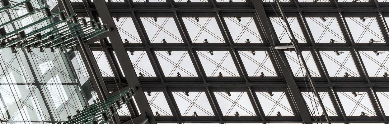 Fensterpartner Malek - Fenster, Türen und Rollläden aus Pichl bei Wels