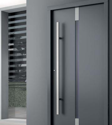 Türen von Porta Doors bei Fensterpartner Malek